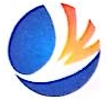 济南亚青伟业新型建材有限公司 最新采购和商业信息