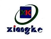 深圳市翔科电子有限公司 最新采购和商业信息