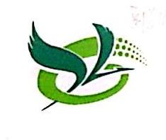 厦门市翔安储备粮管理有限公司