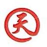 东莞市天弘体育用品有限公司 最新采购和商业信息