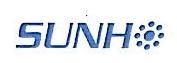 上海圣和供应链管理有限公司 最新采购和商业信息