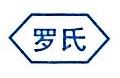 上海罗氏制药有限公司北京分公司 最新采购和商业信息