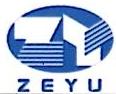 江苏泽宇电力设计有限公司 最新采购和商业信息