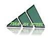 东莞市天佳模具钢材有限公司 最新采购和商业信息