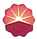中国石油天然气股份有限公司浙江杭州销售分公司 最新采购和商业信息