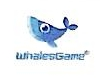 鲸宝互动(苏州)信息科技有限公司 最新采购和商业信息