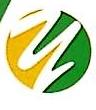 浙江涌原新能科技股份有限公司 最新采购和商业信息
