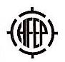 珲春活码电子产品有限公司 最新采购和商业信息