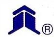 淄博太极工业搪瓷有限公司 最新采购和商业信息