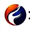北京福沃德体育文化发展有限公司 最新采购和商业信息
