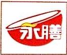 上海兴膳餐饮管理有限公司 最新采购和商业信息
