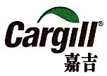 嘉吉亚太食品系统(北京)有限公司上海分公司 最新采购和商业信息
