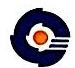 西安重装建设机械工程租赁有限公司 最新采购和商业信息