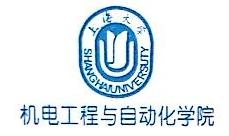 上海盛加科技有限公司 最新采购和商业信息
