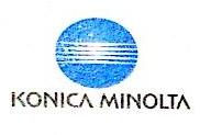 柯尼卡美能达办公系统贸易(深圳)有限公司 最新采购和商业信息