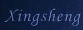 萍乡市鑫盛纺织品有限公司 最新采购和商业信息