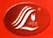 四川神龙科技股份有限公司 最新采购和商业信息