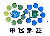 杭州申飞环保科技有限公司 最新采购和商业信息