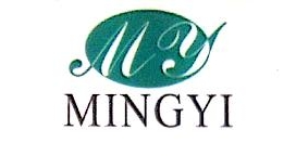 温州名艺装饰工程有限公司 最新采购和商业信息