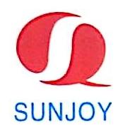 上海森君化工制剂辅料有限公司 最新采购和商业信息