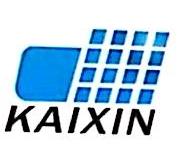 中山市凯信能源科技有限公司 最新采购和商业信息