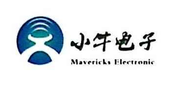 北京小牛电子科技有限公司 最新采购和商业信息