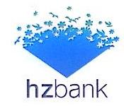 杭州银行股份有限公司城西支行 最新采购和商业信息
