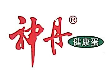 湖北神丹健康食品有限公司 最新采购和商业信息