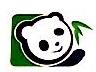 北京富国大通资产管理有限公司 最新采购和商业信息
