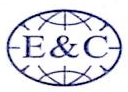 深圳市芯易伟业科技有限公司 最新采购和商业信息