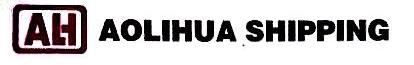 天津澳力华船务代理有限公司 最新采购和商业信息