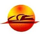 金华市骏驰汽车商贸有限公司 最新采购和商业信息