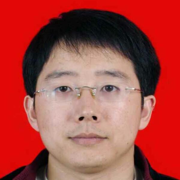 张智勇 最新采购和商业信息