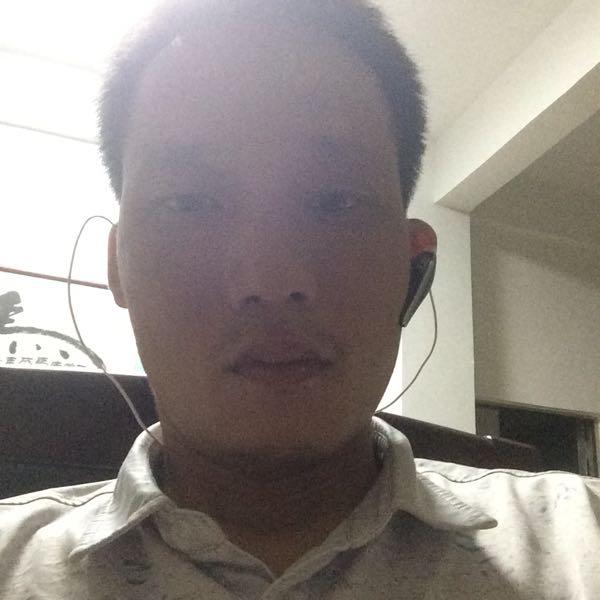 卢志华 最新采购和商业信息