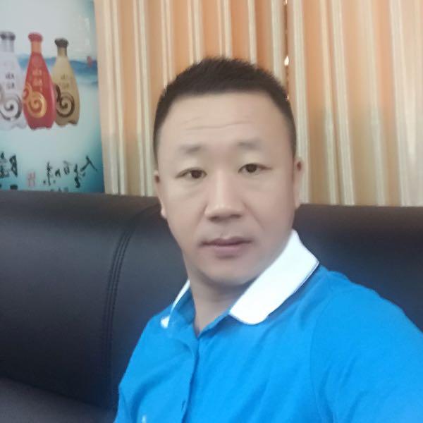 刘万斌 最新采购和商业信息