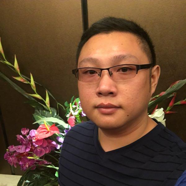 来自张晨锋发布的商务合作信息:一手项目代理、渠道分销、微信平台开发。... - 惠州市纵盈网络科技有限公司