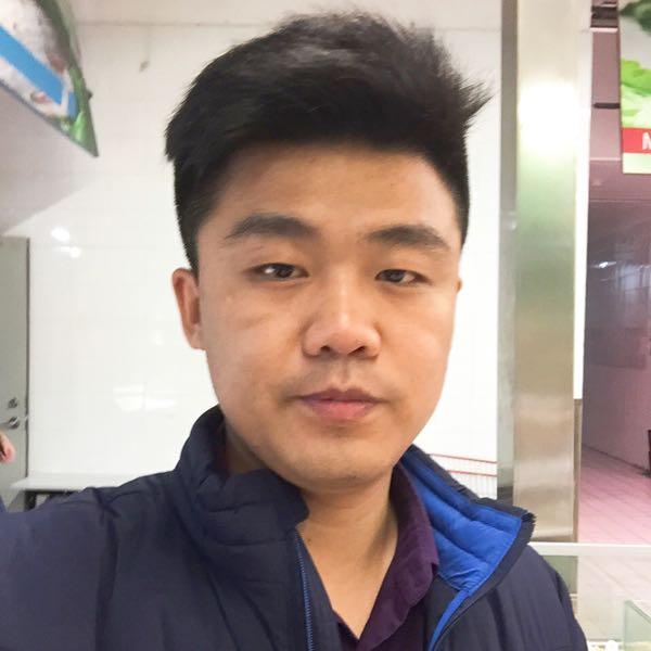 赵建 最新采购和商业信息