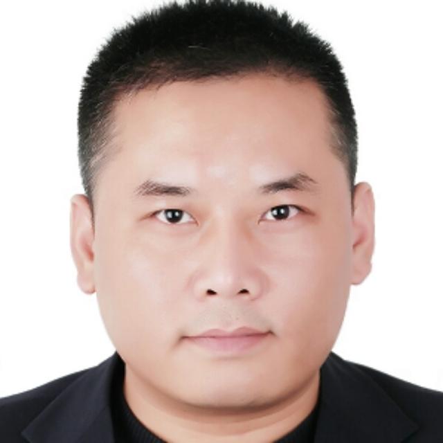 万亚东 最新采购和商业信息