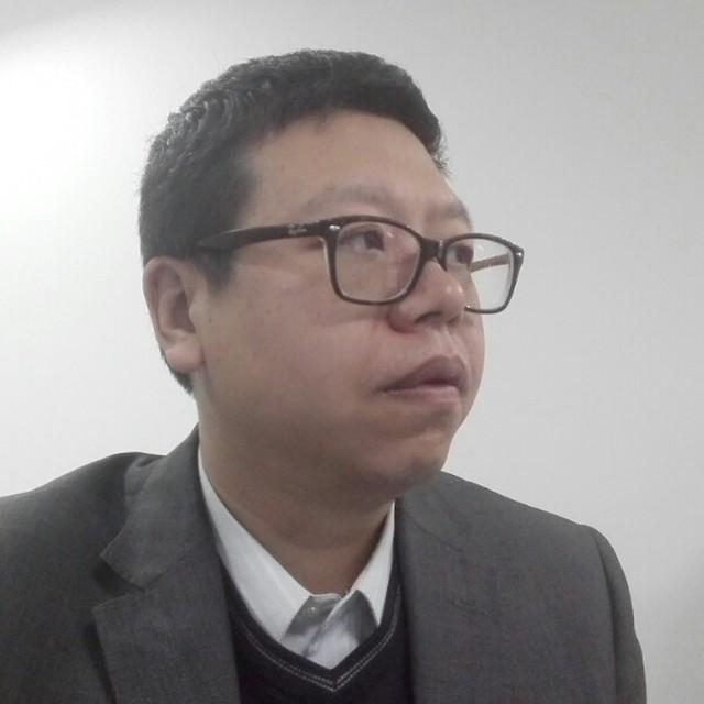 孙宏 最新采购和商业信息