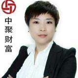 阮仪珊 最新采购和商业信息