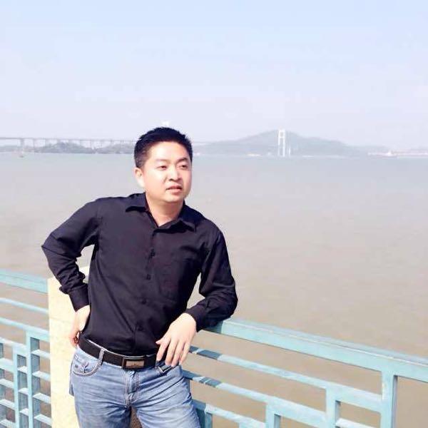 劉濤生 最新采购和商业信息