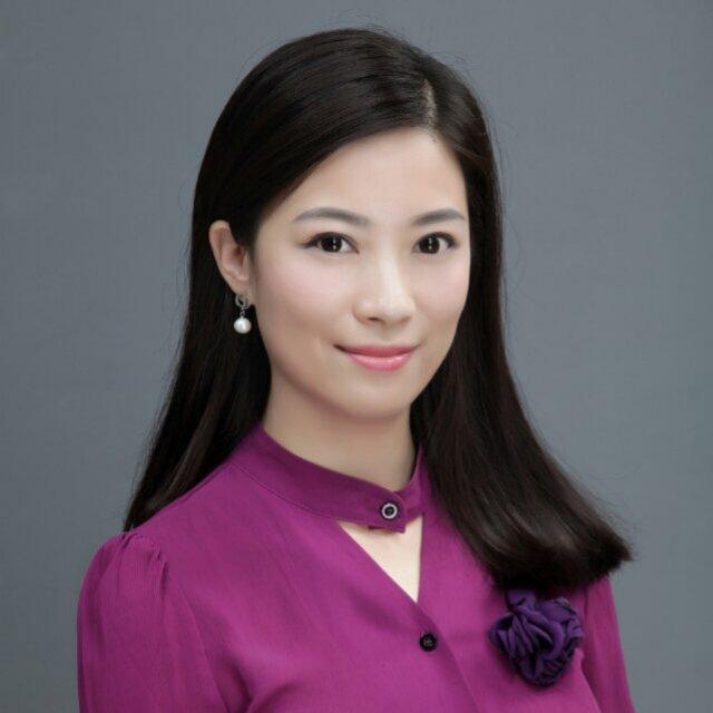 来自谢**发布的供应信息:... - 上海华信证券有限责任公司