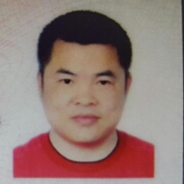 王光初 最新采购和商业信息