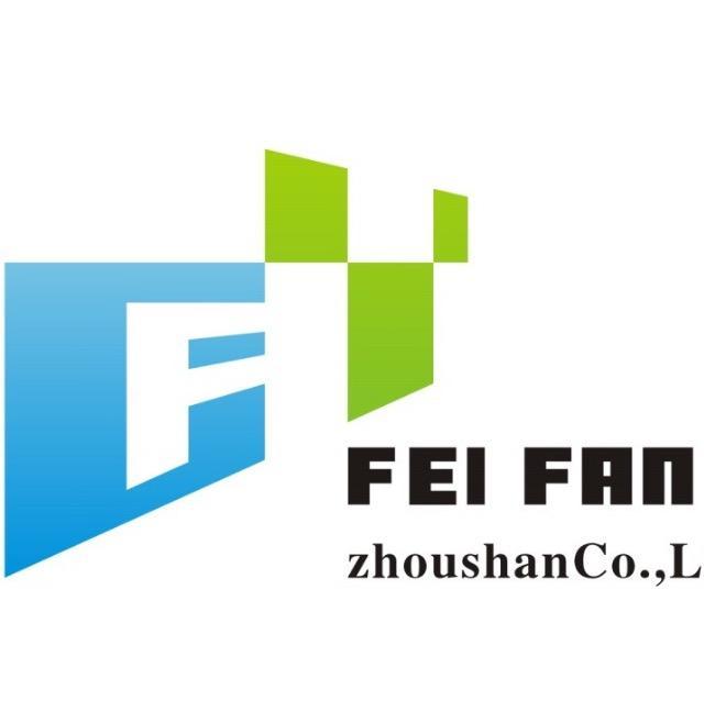 浙江飞帆物流有限公司 最新采购和商业信息