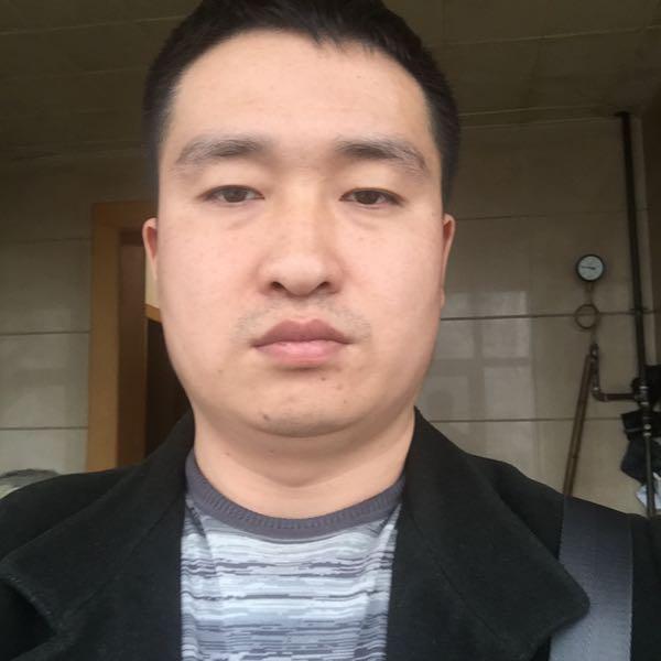 刘三玄 最新采购和商业信息