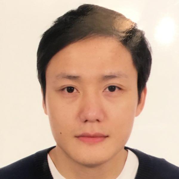 Philip Tam 最新采购和商业信息