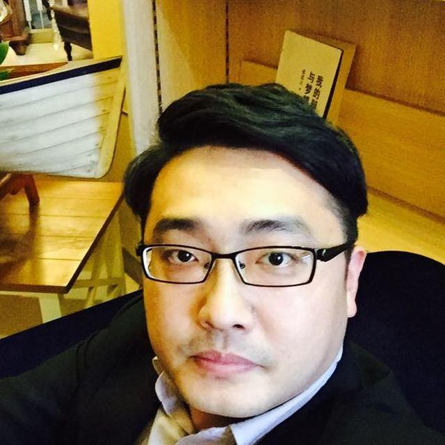 张平 最新采购和商业信息