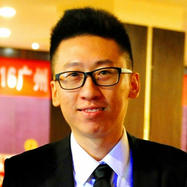 姜国韬 最新采购和商业信息