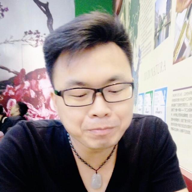 来自阳春德发布的商务合作信息:主做二级市场FOF,已有机构资金,现寻找... - 互联智道投资管理(深圳)有限公司