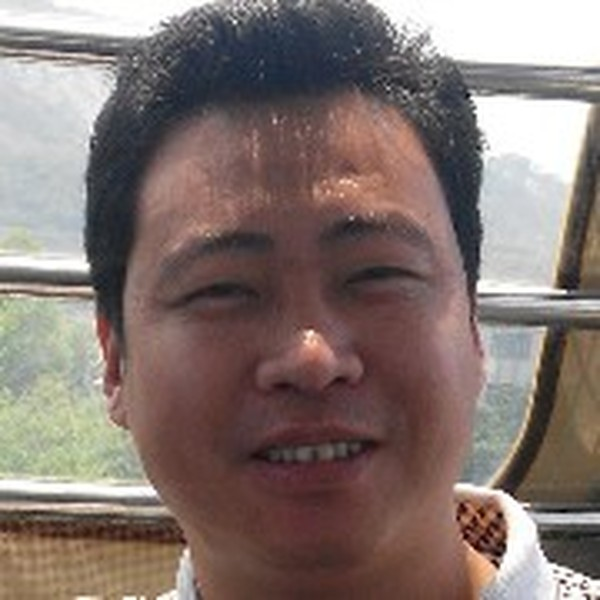 武永广 最新采购和商业信息
